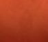 Искусственная замша Антара морковный