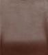 Перф. кожзам коричневый